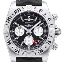 Breitling Chronomat 44 GMT AB0420B9.BB56.435X.A20BA.1