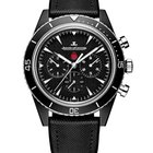 Jaeger-LeCoultre [NEW] Master Compressor Diving Chronograph...