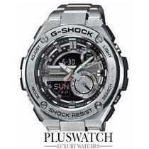 Casio G-Shock GST-210D-1AER NEW