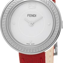 Fendi My Way F354024073