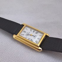Omega DeVille in very good condition