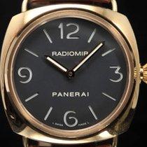Panerai Radiomir Base PAM231