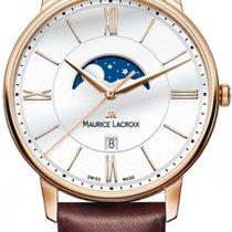 Maurice Lacroix Eliros EL1108-PVP01-112-1