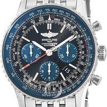 Breitling Navitimer Men's Watch AB012116/BE09-447A