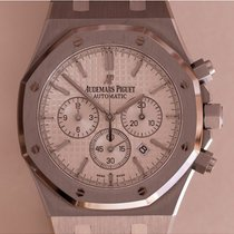 Audemars Piguet Royal Oak Chronograph 41mm