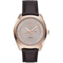 Seiko SNKN72 Men's watch