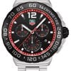 TAG Heuer Formula 1 Chronograph 42mm