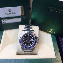 Rolex 116710BLNR