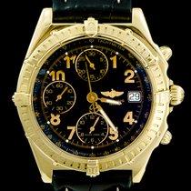百年靈 (Breitling) Chronomat Chronograph