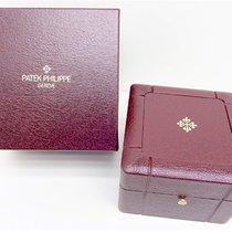 Patek Philippe Box for Patek Philippe steel-bracelet models
