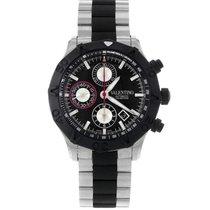 Valentino Chronograph (8892)