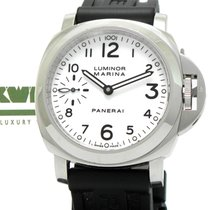 Panerai Luminor Marina PAM113