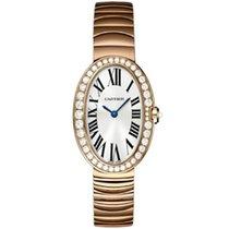 Cartier Baignoire wb520002