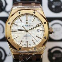 Audemars Piguet 15400OR.OO.D088CR.01 Royal Oak Automatic