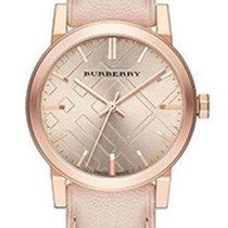 Burberry Women's Watch BU9210
