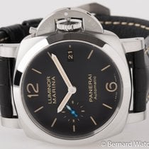 Panerai - Luminor Marina 1950 3 days 42mm : PAM01392