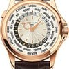 Patek Philippe Complicated Watches WorldTime