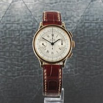 Rolex Precision Chronograph