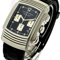 Mauboussin Fouga Automatic Chronograph