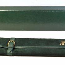 Audemars Piguet Royal Oak and other
