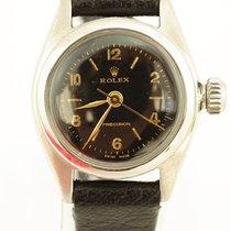 Rolex Precision vintage 1948 Rare