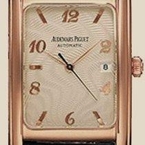 Audemars Piguet Edward Piguet Automatic