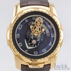 Ulysse Nardin Freak Cruiser Blue 18k Rose Gold 45mm Men's...