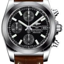 Breitling Chronomat 38 w1331012/bd92/725p