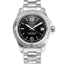 Breitling Watch Colt Lady A77388