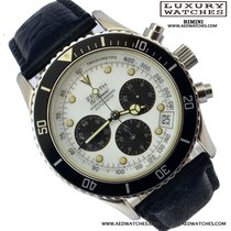 Zenith De Luca 02.0310.400 El Primero cronografo 1990