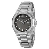 Bulova Men's Diamonds Watch