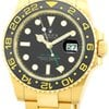 Rolex GMT Master-II