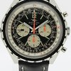 Breitling Navitimer Spiegelei 816-72