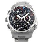Girard Perregaux R&D 01 USA 87 BMW ORACLE 49930-21-011Y21A