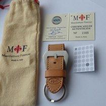 Panerai Keychains Schlüsselanhänger Leather Manifatture Firenze