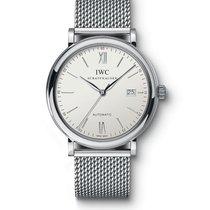 IWC IW356505