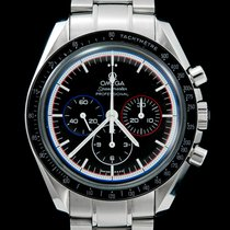 Omega Speedmaster Apollo 15