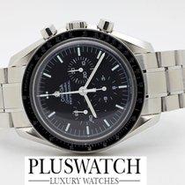 Omega Speedmaster Moonwatch 3570.50 42MM 1999 2779