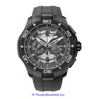 Roger Dubuis Pulsion Chronograph RDDBPU0005