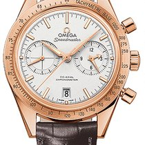 Omega Speedmaster '57 Co-Axial Chronograph 41.5mm 331.53.4...