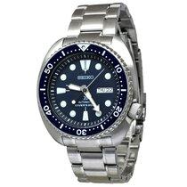 Seiko Prospex Srp773k1 Watch