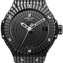 Hublot Big Bang Men's Watch 346.CX.1800.RX