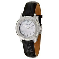 Bulova Women's Pemberton Watch