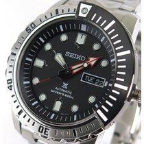 Seiko Prospex SRP587K1