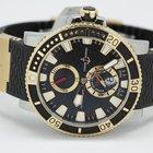 Ulysse Nardin Marine Diver 265-90