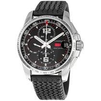 Chopard Mille Miglia Gran Turismo XL Chronograph