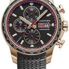Chopard Mille Miglia Chronograph GTS  Automatic 161293-5001