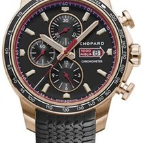 Chopard Mille Miglia Chronograph GTS  Automatic 161293-5001
