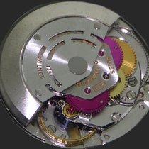 Rolex calibro movimento completo caliber submariner date