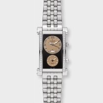 Charmex Herren-Armbanduhr Cosmopolitan 1912